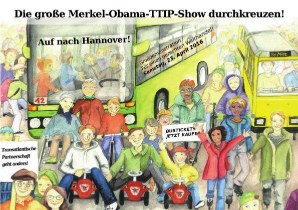 Flyer_TTIP-Demo-Hannover-Front