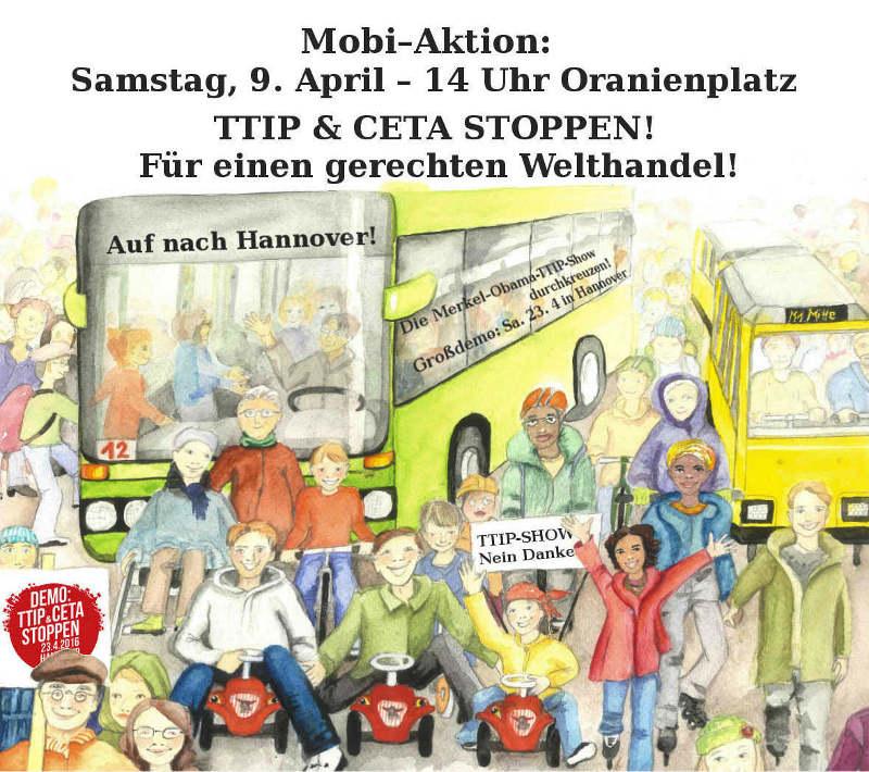 Web-Mobi-Aktion_kl