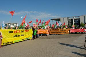 TTIP-Bundestag13.5.16