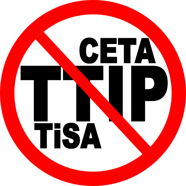iG-freieGrafik-TTIP-CETA-TiSA-verbot-01