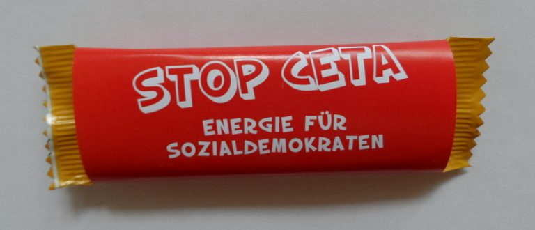 Stop-CETA-Riegel2