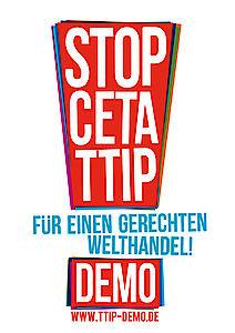 csm_CETA_TTIP_17_9_Berlin_d13aba0444