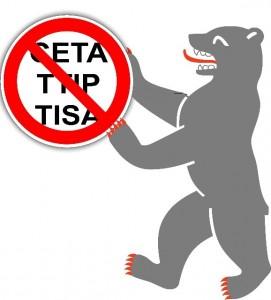 ceta-bar