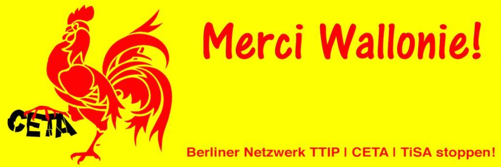 mercie-wallonie-1-kopie