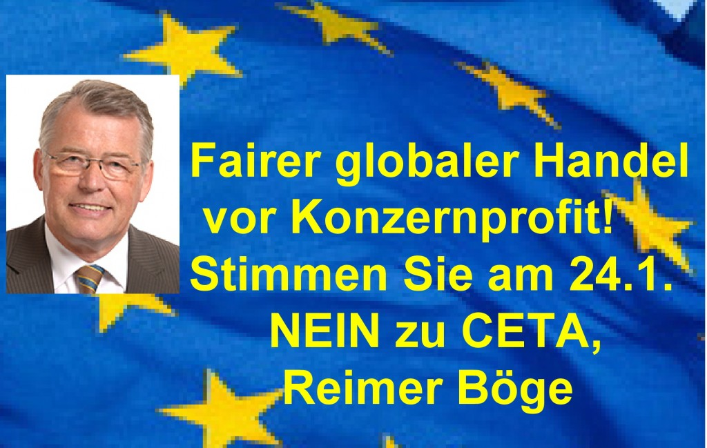 Böge Reimer