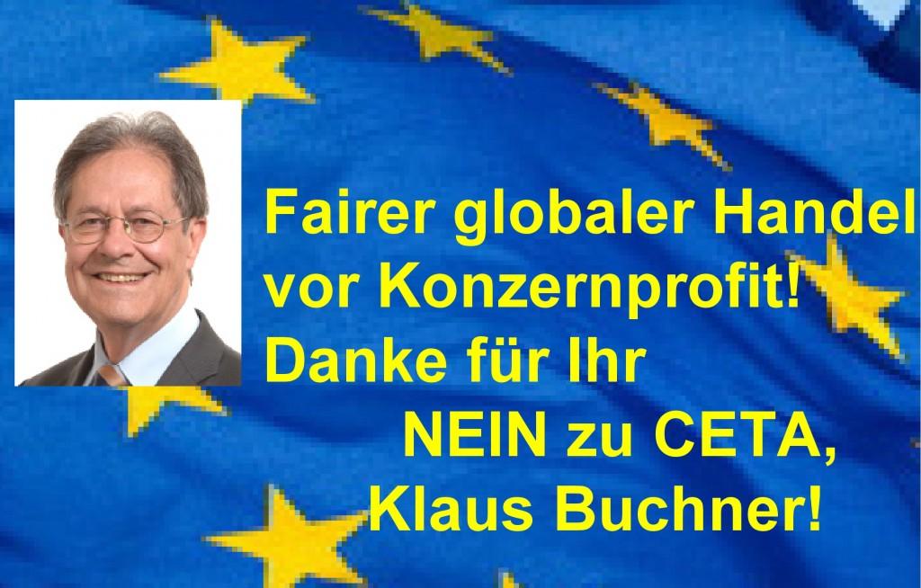 Buchner, Klaus