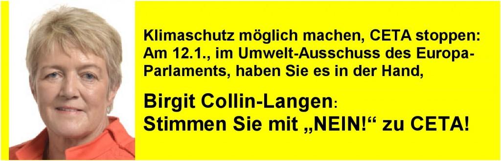 collin-langen