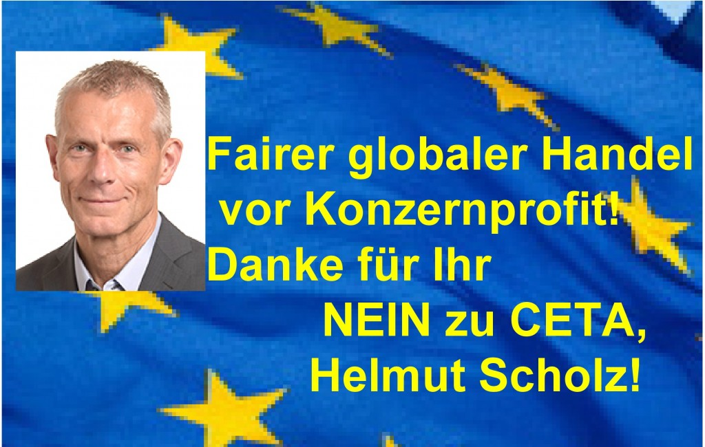 Scholz, Helmut