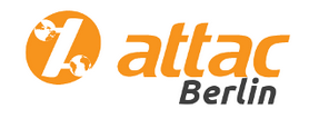 attacberlin